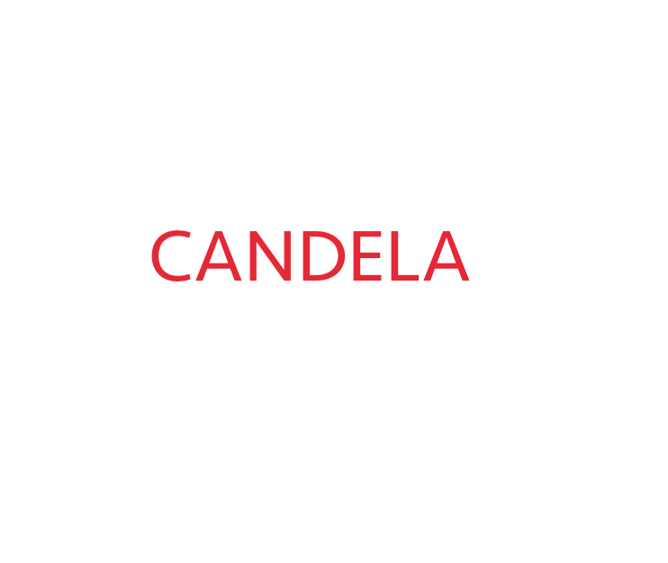 5276218688952fda52000183_candela-button.png